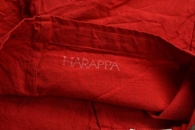 harappa002